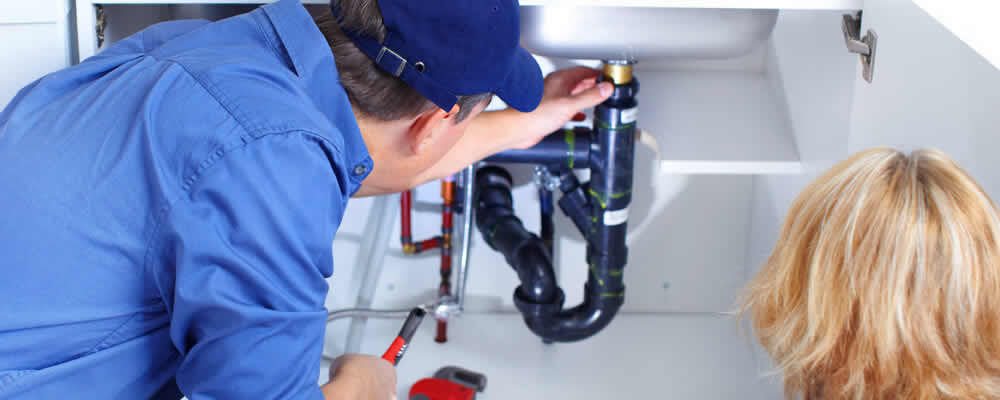 Emergency Plumbing in Boston MA