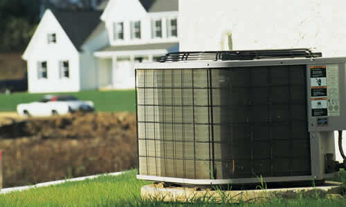 Best HVAC Services in Boston MA